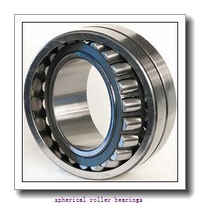 85mm x 150mm x 36mm  Timken 22217emw33-timken Spherical Roller Bearings