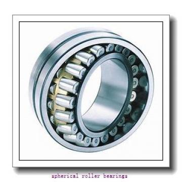 140mm x 250mm x 68mm  Timken 22228ejw33c2-timken Spherical Roller Bearings