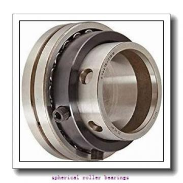 100mm x 180mm x 46mm  Timken 22220ejw33c3-timken Spherical Roller Bearings