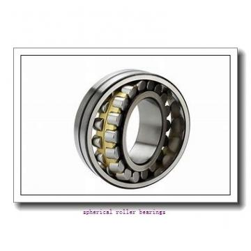 50mm x 90mm x 23mm  Timken 22210ejw33-timken Spherical Roller Bearings