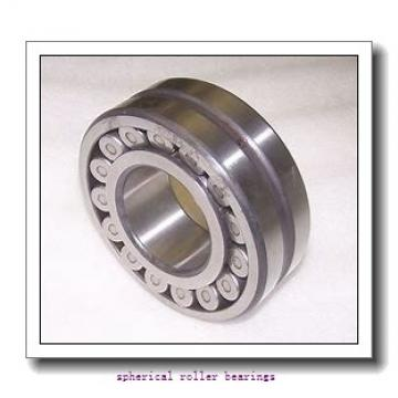 95mm x 170mm x 43mm  Timken 22219ejw33-timken Spherical Roller Bearings