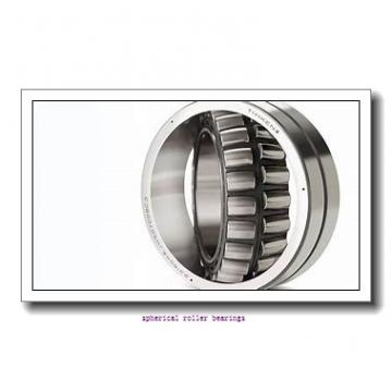 70mm x 125mm x 31mm  Timken 22214ejw33s2c3-timken Spherical Roller Bearings