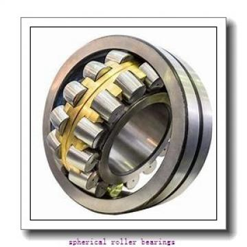 140mm x 250mm x 68mm  Timken 22228ejw33c4-timken Spherical Roller Bearings