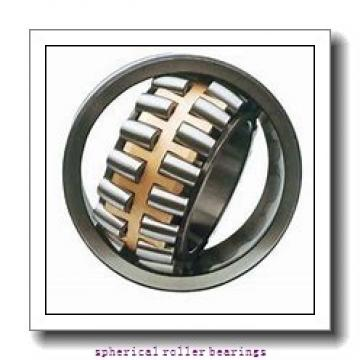 140mm x 250mm x 68mm  Timken 22228ejw33-timken Spherical Roller Bearings